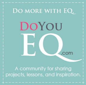 Do more with EQ. DoYouEQ.com. A community for sharing projects, lessons, and inspiration.