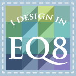 I Design in EQ8